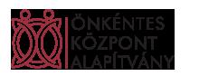 MKB-Euroleasing pro bono program